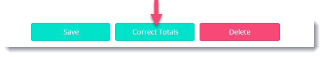 Correct_Totals_Button.png