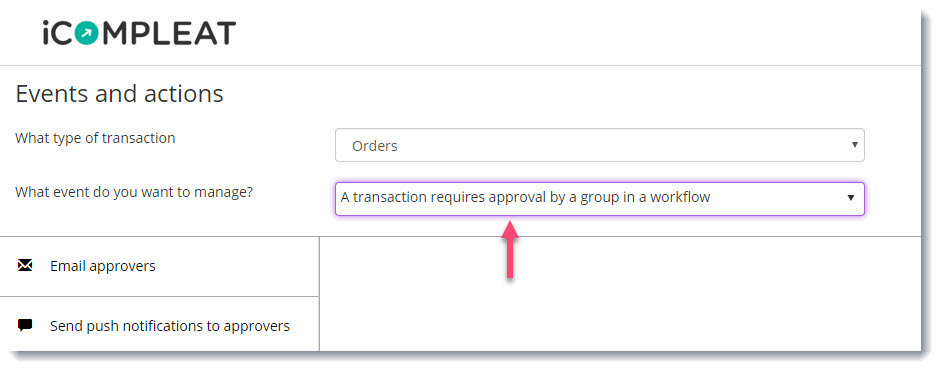 2_-_A_Transaction_Required_Approval_by_a_Group_in_a_Workflow.jpg