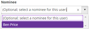 nominee.png