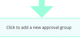 click_to_add_approval_group.png