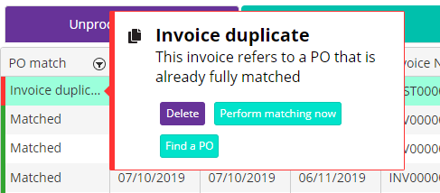 Invoice_-_INVOICE_DUPLICATE.png