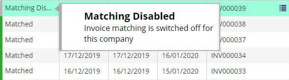 Invoice_-_Matching_Disabled.jpg