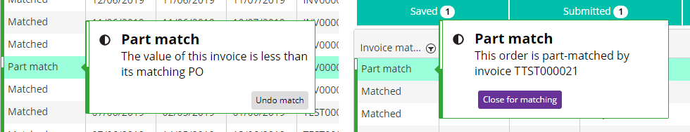 Invoice_-_part_match.png