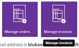 manage_invoices.png