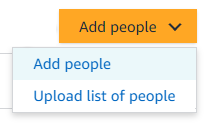 Add_more_users.png