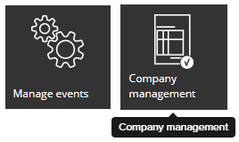 Company_management.png