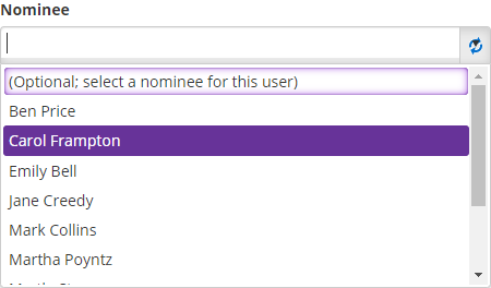 2_-_nominee_dropdown.png