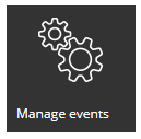 Manage_events.png