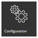 Configuration.png