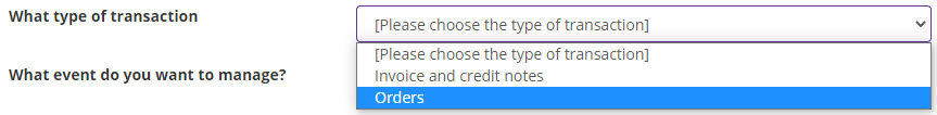 transaction_type.jpg