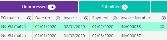 Select_the_invoice.png